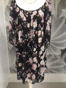Forever New Ladies Dress Size 10