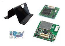 Yaesu FTM-400XD Accessory Bundle w/ Nifty! Stand, Voice Guide & Bluetooth units!
