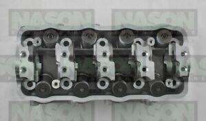 NEW COMPLETE CYLINDER HEAD KIT - SUZUKI SIERRA SJ410 MG410 1.0L F10 F10A 7/81-00