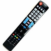 Replacement Universal Remote Control Controller for LG LCD LED HDTV 3D Smart TV