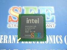 Brand New INTEL NH82801GB SL8FX DC:2012+