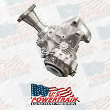 NEW 2008-2014 Nissan Murano 3.5L PTO / PTU Transfer Case Assembly