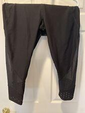 yogo Athletica exercise pants