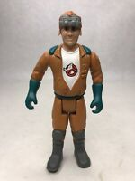 VINTAGE 80S 1987 ACTION FIGURE GHOST BUSTERS GHOSTBUSTERS COLUMBIA PICTURES