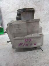 07' Arctic Cat F1000 EFI LXR Cylinder #3007-243 & Piston #3007-257 Item #1565