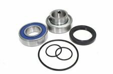 Chain Case Bearing Seal Drive Shaft for Yamaha  RS Vector GT 2006