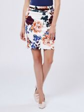Review Skirt Size 10 -