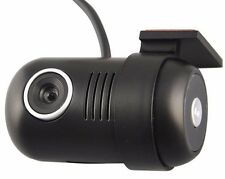 Car DVR Witson Camera For CHIPSET S100/S160 DVD Only (CP6005) 1280*720p