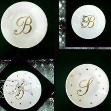 Ring dish/Trinket Bowl