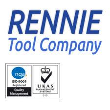 rennie_tool