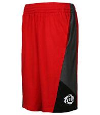 Abbigliamento da uomo adidas rosso