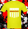 New tee MasterCraft Wakesurfing Boats Men's T-shirt sz S-3XL