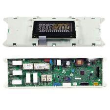 8507P234-60 Whirlpool Electronic Control Board WP8507P234-60