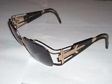 Vintage Cazal Sunglasses Model 931 Col 358 60-16 130 3