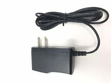 HOME Charger for Midland X-Tra Talk GXT860, GXT895 Series GMRS/FRS RADIO