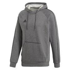 Para De SoccerEbay Sudaderas Fútbol Adidas Hombres n0XN8POZwk