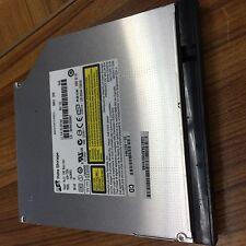 Toshiba equium l40-10z -  Lecteur   DVD CD RW lecteur de disque optique GSA-T20N