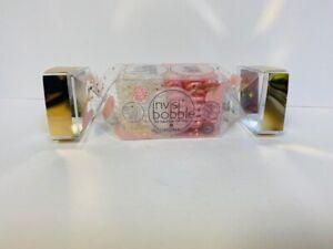 Invisibobble The Traceless Hair Ring - Wishlist Cracker 6 pk