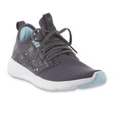 Reebok Women's Plus Lite 2.0 Running Shoe Athletic Gym Shoes Fashion Sneakers