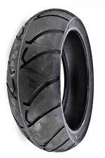 Bridgestone BT-028-G Battlax Rear Tire 200/50R-18 TL 76V  129311