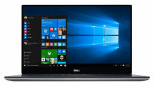 Dell for Dell XPS 15 9560 PC Laptops & Netbooks