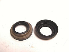 """Ford 9"""" Axle Seal SET  FOR TAPERED BEARING STYLE D4AZ-1177-A   FREE SHIPPING"""