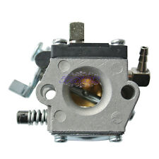 Carburetor Carb For Tillotson Stihl 028 HU-40D Super Walbro WT-16B Parts