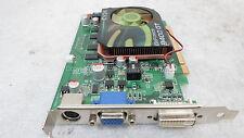 EVGA 01G-P3-N943-LR e-GeForce 9400GT 1GB DDR2 PCI-E 2.0 x16 Video Card