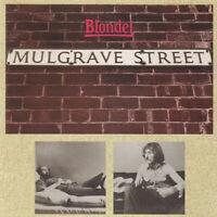 Amazing Blondel Mulgrave Street (2009) 11-track Album CD Neuf/Scellé