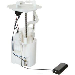 Fuel Pump Control Module Assembly -SPECTRA PREMIUM INDUSTRIES, INC. SP4011M- ELE