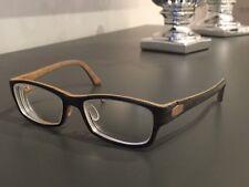 Neu Prodesign Denmark 5531 Kompletter Rand C9302 Brille Brille Brillengestell Augenoptik Brillenfassungen