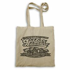 The mountain are calling I must go Tote bag hh222r