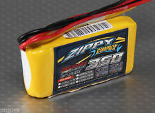 Turnigy RC Batteries with 3s Cells (S)