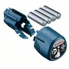 Bosch 10,8 & 12V Alkaline Batterie-Adapter AA1