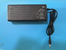 Profoto Fast Battery 14.8V Charger 4.5A for B1 B1X B2 500 AirTTL