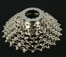 SHIMANO TIAGRA HG50-9 Cassette 11- 25T CS HG 50 9 SPEED ROAD BIKE NEW 220g