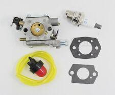 New Carburetor for Chainsaw 309362001 309362003 Homelite 35cc 38cc 42cc Carb