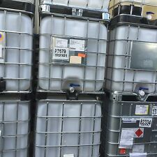 Ibc Container/Tanks