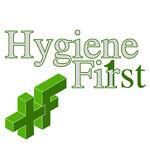 Hygiene First