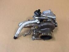 VW au se SK 2,0 tfsi FSI turbocompresor servomotor turbo sobrealimentadores 06k145654j