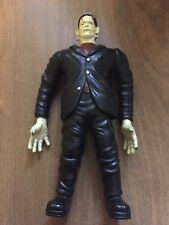 Imperial Frankenstein Toy Action Figure 1986