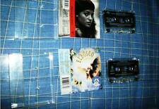 Lote 6x Cassettes Originales Emilia Elbosco Sabroson Sabroson Boom 99
