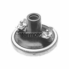 Ford Corsair 1.5 GT Genuine Intermotor Ignition Coil Pack OE Quality Replacement