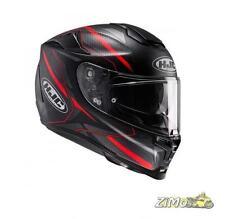 HJC R-Pha 70/RPHA 70 dipolo mc1sf MOTOCICLETA casco integral/casco