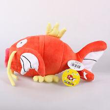 35Cm Pokemon Magikarp Karpador Plüschtiere Kuscheltier Plüsch Stofftier Puppe