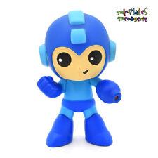 Funko Mystery Minis Retro Video Games Megaman