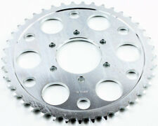 JT 1982 Suzuki GS1000S Katana REAR STEEL SPROCKET 41T JTR818.41
