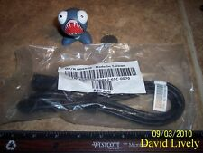 DELL G5528 CABLE CN-0G5528