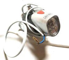 66 / 80cc bike gas engine motor parts - Led head lights