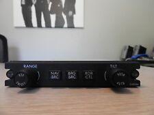 DCP-5000 Display Control Panel part number 822-1028-011 serial number 1C97L
